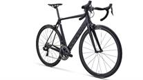 Buy Cervélo R5 Dura-Ace Di2 Road Bike, Online at thetristore.com #3