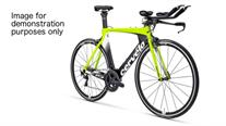 Buy Cervélo P3 Ultegra Triathlon & Time Trial Bike, Online at thetristore.com #2
