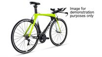 Buy Cervélo P3 Ultegra Triathlon & Time Trial Bike, Online at thetristore.com #3