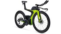 Buy Cervélo P5x Ultegra Di2 Triathlon & Time Trial Bike, Online at thetristore.com #1