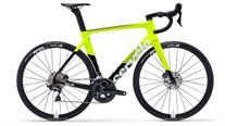 Buy Cervélo S3 Disc Ultegra Road Bike, Online at thetristore.com #3