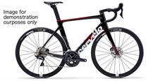 Buy Cervélo S3 Disc Ultegra Di2 Road Bike, Online at thetristore.com #3