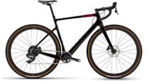 Buy Cérvelo Áspero Force eTap AXS 1 Gravel Bike, Online at thetristore.com #1
