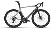Buy Cervélo S5 Disc Ultegra Road Bike, Online at thetristore.com #1