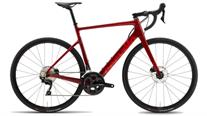 Buy Cervélo Caledonia 105 Disc Road Bike, Online at thetristore.com #1