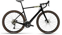 Buy Cérvelo Áspero GRX RX810 Gravel Bike, Online at thetristore.com #1
