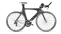 Buy Cervélo P3 Ultegra Di2 11-speed 2015 Online at thetristore.com