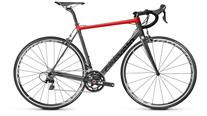 Buy Cervélo R5 Dura Ace 11-speed Road Bike  Online at thetristore.com