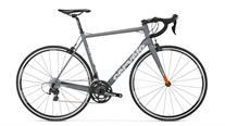 Buy Cervélo R2 105 2015 Online at thetristore.com