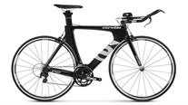 Buy Cervélo P2 105 2015 Black Online at thetristore.com