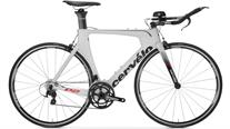 Buy Cervélo P2 Triathlon Bike  Online at thetristore.com