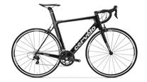 Buy Cervélo S2 105  Online at thetristore.com