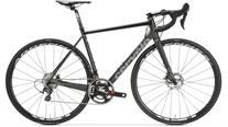 Buy Cervélo R3 Disc Road Bike  Online at thetristore.com