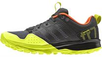 Buy Adidas Kanadia 7 Women's Trail Running Shoes Online at thetristore.com