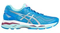 Buy  Asics Gel-Kayano 23 Women's Running Shoes, Online at thetristore.com #1