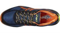 Buy Asics Gel-FujiTrabuco 5 Men's Running Shoes , Online at thetristore.com #1