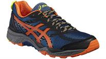 Buy Asics Gel-FujiTrabuco 5 Men's Running Shoes , Online at thetristore.com #3