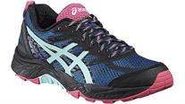 Buy Asics Gel-FujiTrabuco 5 Women's Running Shoes , Online at thetristore.com #1