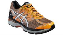 Buy  Asics GT-2000 4 Lite-Show PlasmaGuard Men's Running Shoes, Online at thetristore.com #1