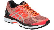 Buy Asics GT-2000 4 Lite-Show PlasmaGuard Women's Running Shoes, Online at thetristore.com #1