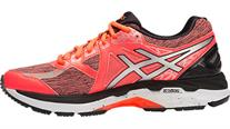 Buy Asics GT-2000 4 Lite-Show PlasmaGuard Women's Running Shoes, Online at thetristore.com #3