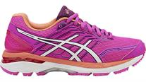 Buy Asics GT 2000 5 Women's Running Shoes Online at thetristore.com