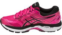 Buy  Asics GT-2000 5 Women's Running Shoes, Online at thetristore.com #1