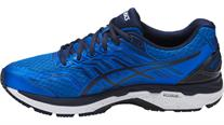 Buy Asics GT-2000 5 Men's Running Shoes 2018, Online at thetristore.com #1