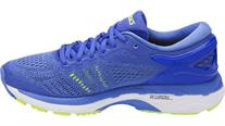 Buy Asics Gel-Kayano 24 Women's Running Shoes, Online at thetristore.com #1