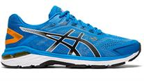 Buy Asics GT-2000 7 Men's Running Shoes, Online at thetristore.com #1