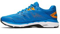 Buy Asics GT-2000 7 Men's Running Shoes, Online at thetristore.com #4