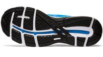 Buy Asics GT-2000 7 Men's Running Shoes, Online at thetristore.com #9