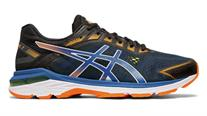 Buy Asics GT-2000 7 Men's Running Shoes, Online at thetristore.com #2