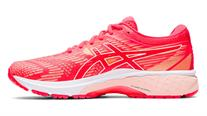 Buy Asics GT-2000 8 Women's Running Shoes, Online at thetristore.com #1