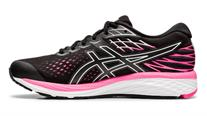 Buy Asics Gel-Cumulus 21 Women's Running Shoes, Online at thetristore.com #1