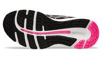 Buy Asics Gel-Cumulus 21 Women's Running Shoes, Online at thetristore.com #3