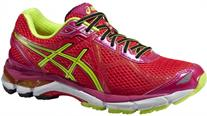 Buy Asics GT 2000 3 Women's Running Shoes Online at thetristore.com