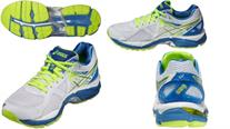 Buy Asics GT-2000 3 Women's Running Shoes , Online at thetristore.com #1