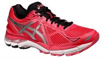 Buy Asics GT-2000 3 Women's Running Shoes Pink Online at thetristore.com