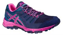 Buy Asics GEL-FujiAttack 4 Women's Trail Running Shoes Online at thetristore.com
