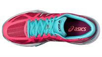 Buy  Asics Gel-DS Trainer 21 Women's Running Shoes, Online at thetristore.com #1