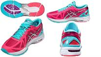 Buy  Asics Gel-DS Trainer 21 Women's Running Shoes, Online at thetristore.com #2