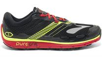 Buy Brooks Men's PureGrit 5 Trail Running Shoes Online at thetristore.com