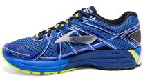 Buy  Brooks Adrenaline GTS 17 Men's Running Shoes, Online at thetristore.com #2