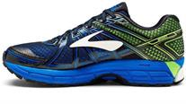 Buy  Brooks Adrenaline GTS 17 Men's Running Shoes, Online at thetristore.com #5