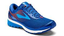 Buy  Brooks Ghost 10 Men's Running Shoe, Online at thetristore.com #1