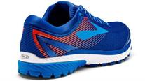 Buy  Brooks Ghost 10 Men's Running Shoe, Online at thetristore.com #2