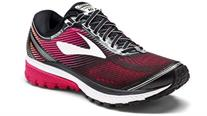 Buy  Brooks Ghost 10 Women's Running Shoe , Online at thetristore.com #2