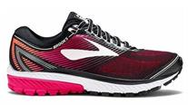 Buy Brooks Ghost 10 Women's Running Shoe  Online at thetristore.com