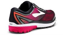 Buy  Brooks Ghost 10 Women's Running Shoe , Online at thetristore.com #4